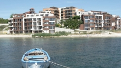 Burgas, Nesebar, For Sale