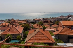 Burgas, Sveti Vlas, For Sale