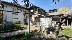 House Pirgovo