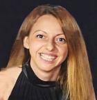 Katya Stavreva