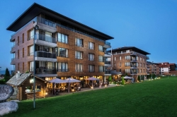 Blagoevgrad, Razlog, For Sale