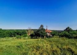Plot of land Sozopol