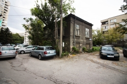 For Sale House Ruse