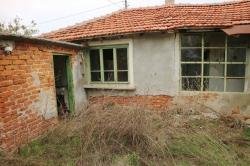 House Sredets
