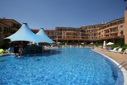For Sale Apartment Sveti Vlas