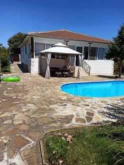 For Sale House Sunny Beach