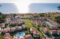 For Sale Properties in Complex Sozopol