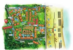 Properties in Complex Sozopol