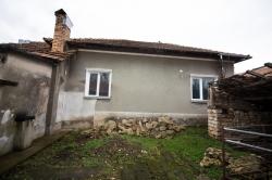 House Polski Trambesh