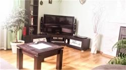 House Karnobat