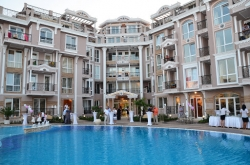 Apartment Sunny Beach