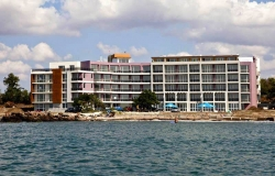 Burgas, Pomorie, For Sale