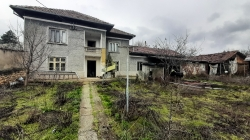 For Sale House Svishtov