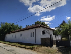 For Sale House Varna