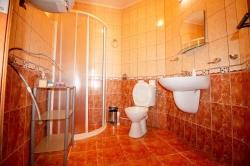 House Albena