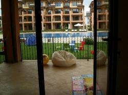 Apartment Kavarna