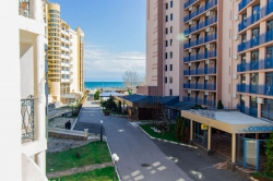 Burgas, Sunny Beach, For Sale