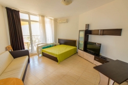 For Sale Apartment Aheloy