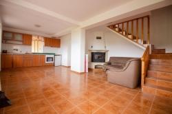For Sale House Balchik