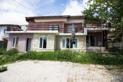 For Sale House Albena