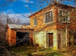 House Obzor