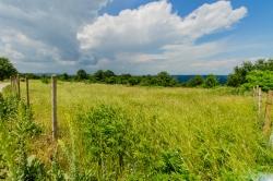 Plot of land Obzor