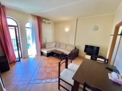 Burgas, Elenite, For Sale
