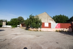 For Sale Industrial premises Targovishte