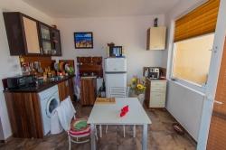 For Sale Apartment Nesebar