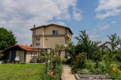 Burgas, Konstantinovo, For Sale