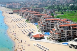 For Sale Properties in Complex Obzor