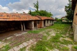 House Konstantinovo