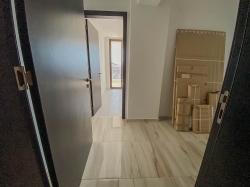 Apartment Sveti Vlas