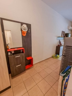 Apartment Aheloy