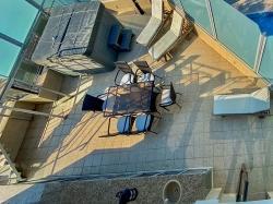 Penthouse Sveti Vlas